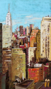 <b>Empire State VII</b><br/>16 x 28<br/><br/>