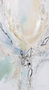<b>Sea Foam, Neutral 1</b><br/>16 x 28<br/><br/>