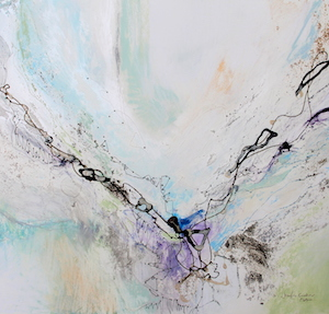 <b>Sea Foam, Neutral 5</b><br/>22 x 20<br/><br/>